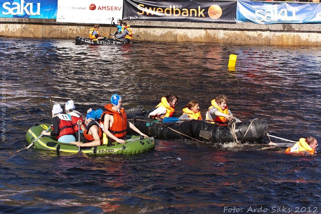 01.05.12 Tartu Kevadpäevad 2012 - Paadiralli - AS20120501TKP_V432.JPG