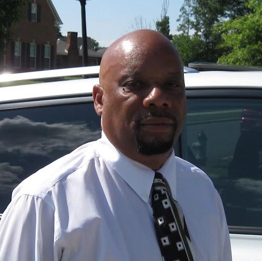 Tyrone Willis