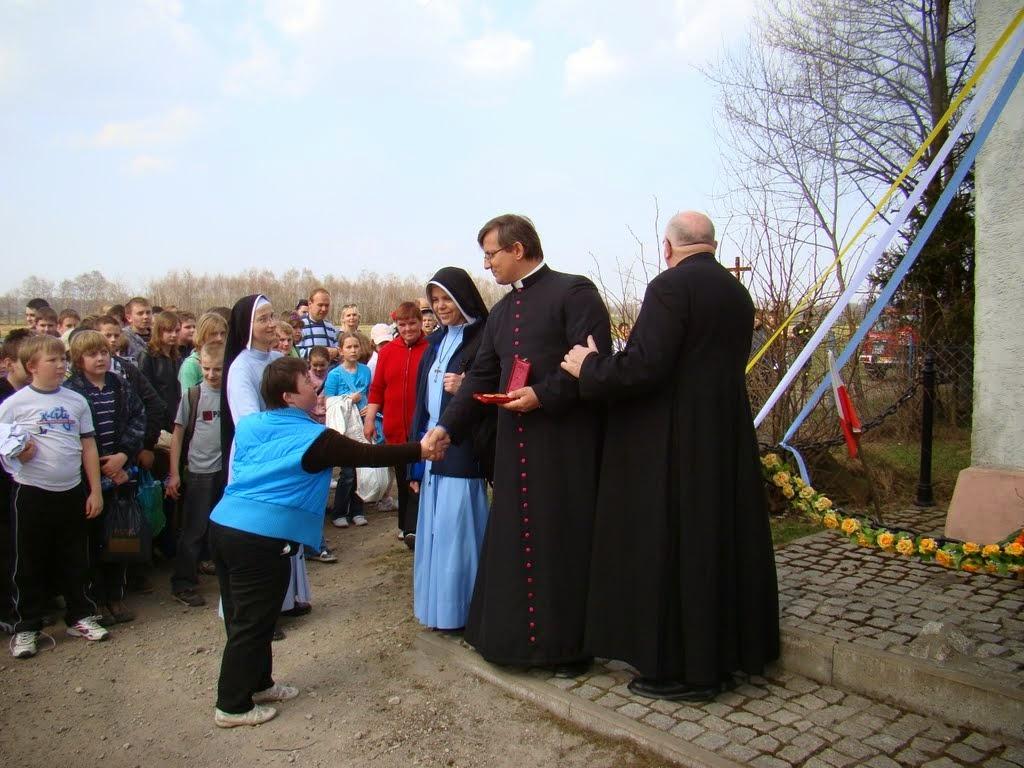2011 Marsz papieski - papmars17.JPG