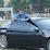 Shadiqur Basher's profile photo