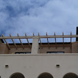 Commercial Lattice Canopies - 0516171150a.jpg