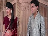 Ishq-Fobiya-Video-Song-of-Uvaa-Film