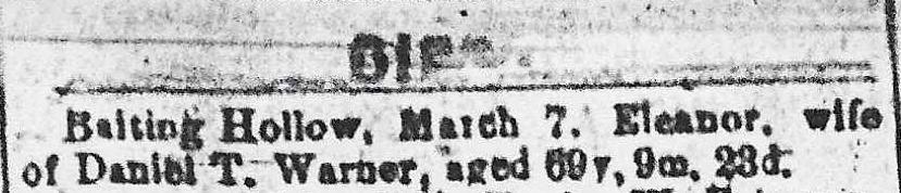 [Warner+Eleanor+Howell+1895+death+notice%5B4%5D]