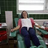 Krwiodawcy02