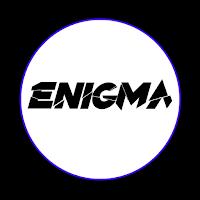 Enigma TV's avatar