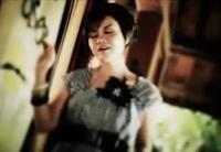 Lirik Lagu Bali Dek Ulik - Tresna Ilang