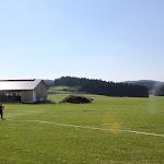 2014-07-19 Ferienspiel (132).JPG