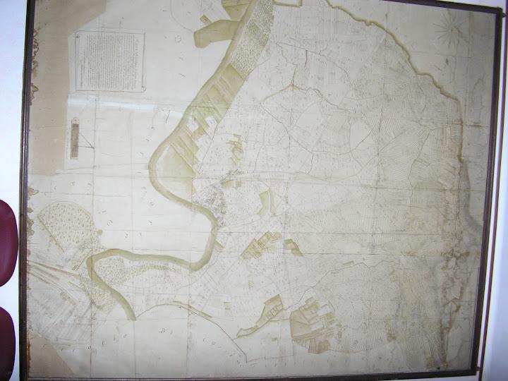 CB Mappe - P7280013.JPG
