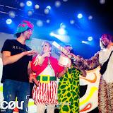 2016-03-12-Entrega-premis-carnaval-pioc-moscou-129.jpg