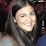 Kristin Archambeau's profile photo