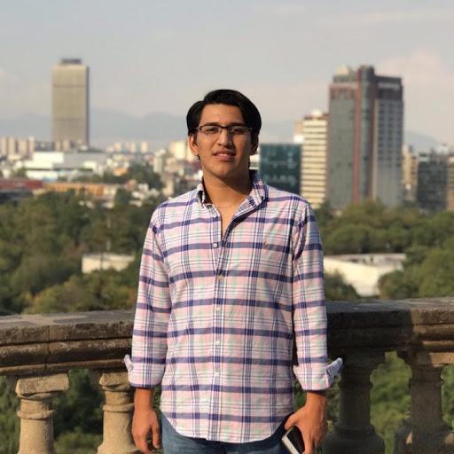 Alonso Soto