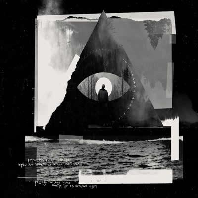 Alice In Chains - Rainier Fog (2018) Torrent