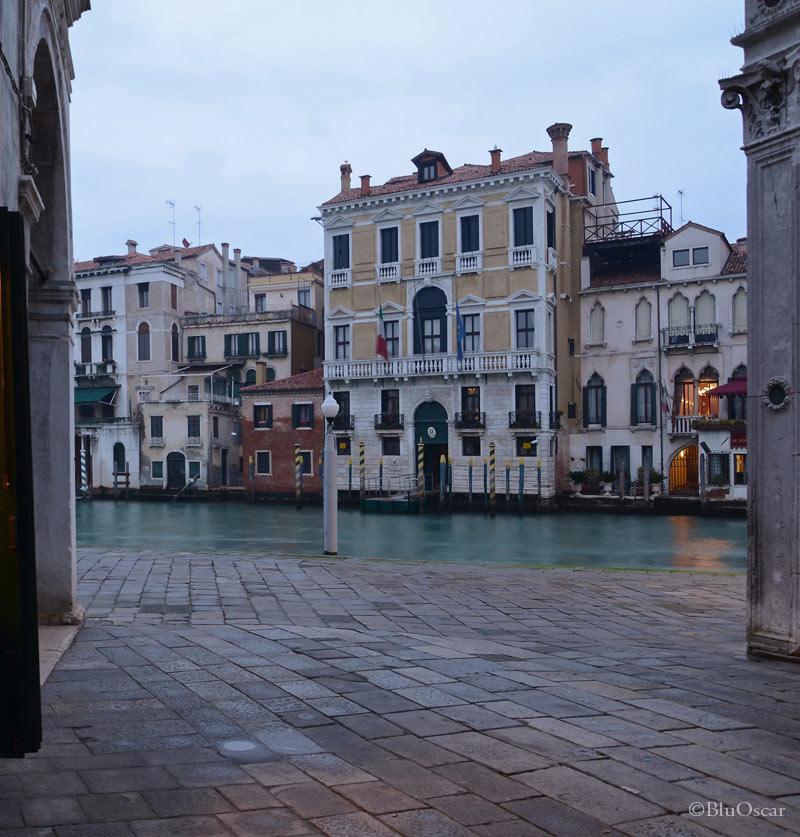 Venezia come la vedo Io 27 12 2013 N 3