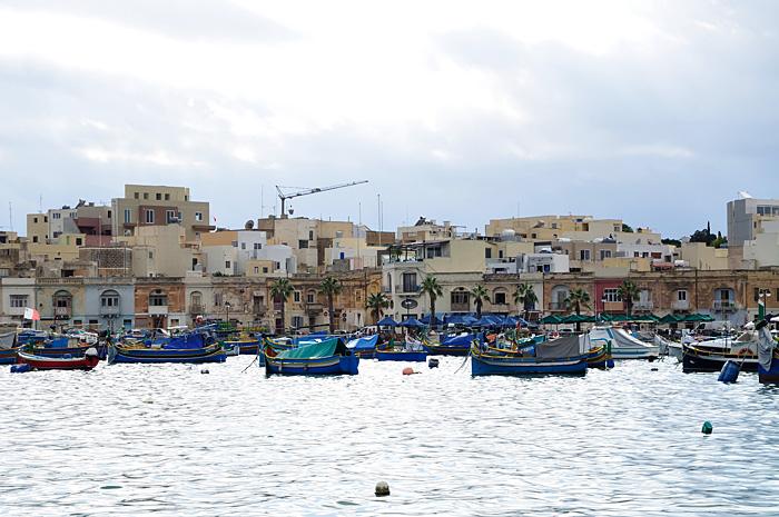 Malta33.JPG