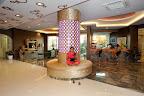 Фото 7 Asrin Beach Hotel