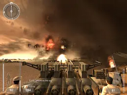 Medal of Honor Pacific Assault download 2
