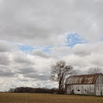 Ohio Barn Faded.JPG