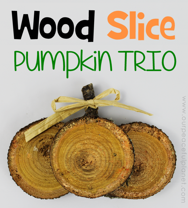 Wood-Slice-Pumpkins-DIY-Fall-Decorations1