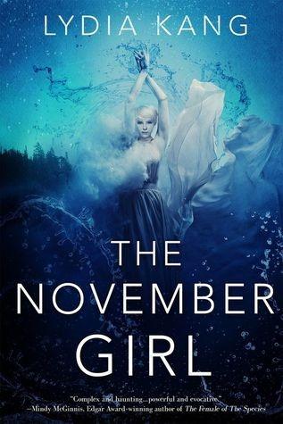 [the+november+girl%5B2%5D]