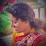Rinky Dhar's profile photo