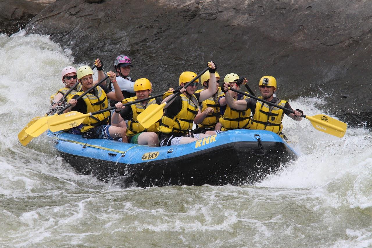 Summit Adventure 2015 - IMG_0720.JPG