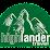 Highlander Travel's profile photo