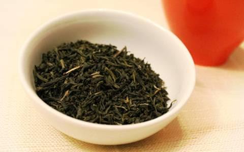 manfaat minum teh melati