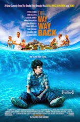 The Way Way Back - Con đường trở về