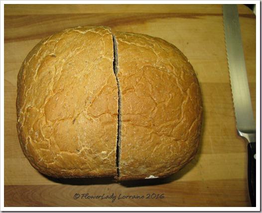 11-28-oatmeal-bread