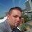 Kevin Feran's profile photo