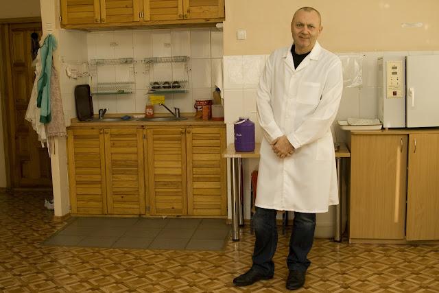 Дом ребенка № 1 Харьков 03.02.2012 - 281.jpg