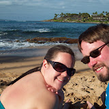 Hawaii Day 7 - 114_2013.JPG