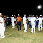 slqs cricket tournament 2011 296.JPG