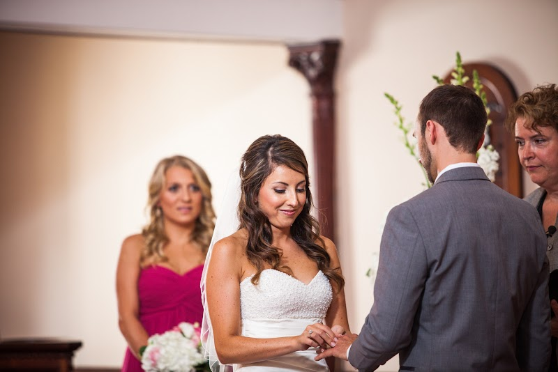Chelsea and Dan - Blueflash Photography 161.jpg