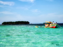 ngebolang-trip-pulau-harapan-pro-08-09-Jun-2013-023
