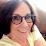 Diane Nyland's profile photo