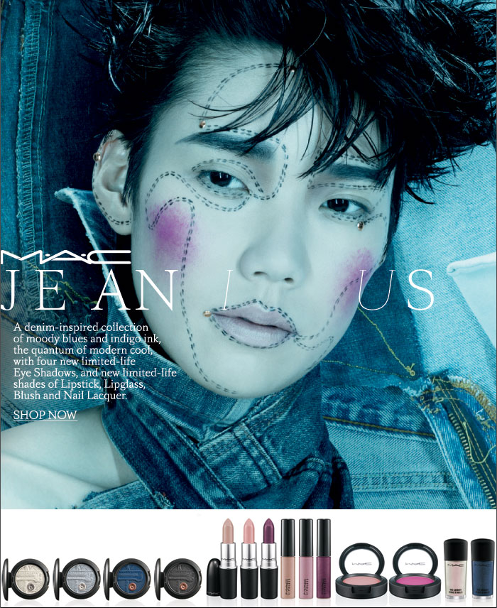Today's top Sigma Beauty coupon code: 20% Off Your Next Purchase. Get 50 Sigma Beauty coupon codes and coupons for on RetailMeNot. Get 50 Sigma .