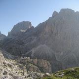 Dolomiti2011