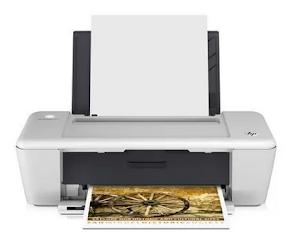 HP Deskjet 1010  driver ,HP Deskjet 1010 Printer driver download
