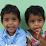 Ambedkar B's profile photo