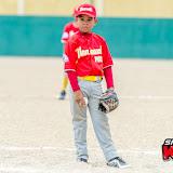 July 11, 2015  Serie del Caribe Liga Mustang.  Puerto Rico vs Venezuela 5-2 - base%2Bball%2Bpony%2BJuli%2B11%252C%2B2015%2Bbest%2Bshot%2Bby%2BKlabe%25CC%2581r-13.jpg