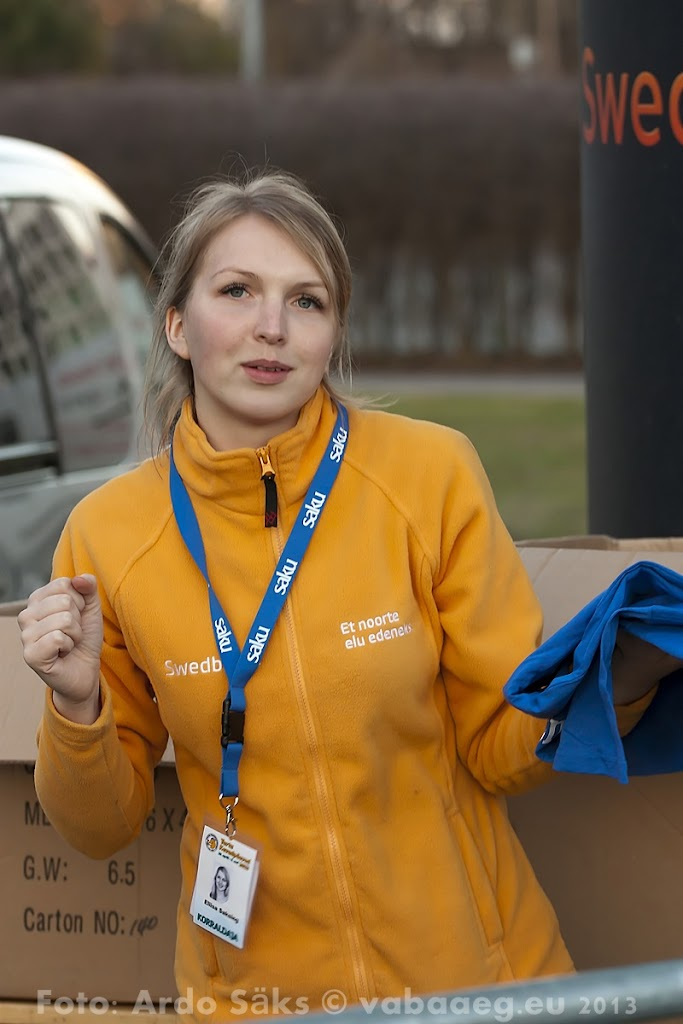 2013.05.01 Tartu Kevadpäevad 2013 - SILDADE JOOKS - AS20130501KP_S332.jpg