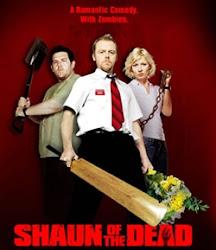 Shaun of the Dead - Giữa bày xác sống