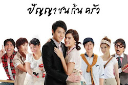 The Kitchen Scholar - Trí Thức Trùm Xó Bếp
