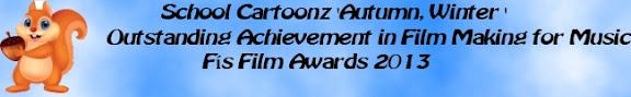 Music award banner.jpg