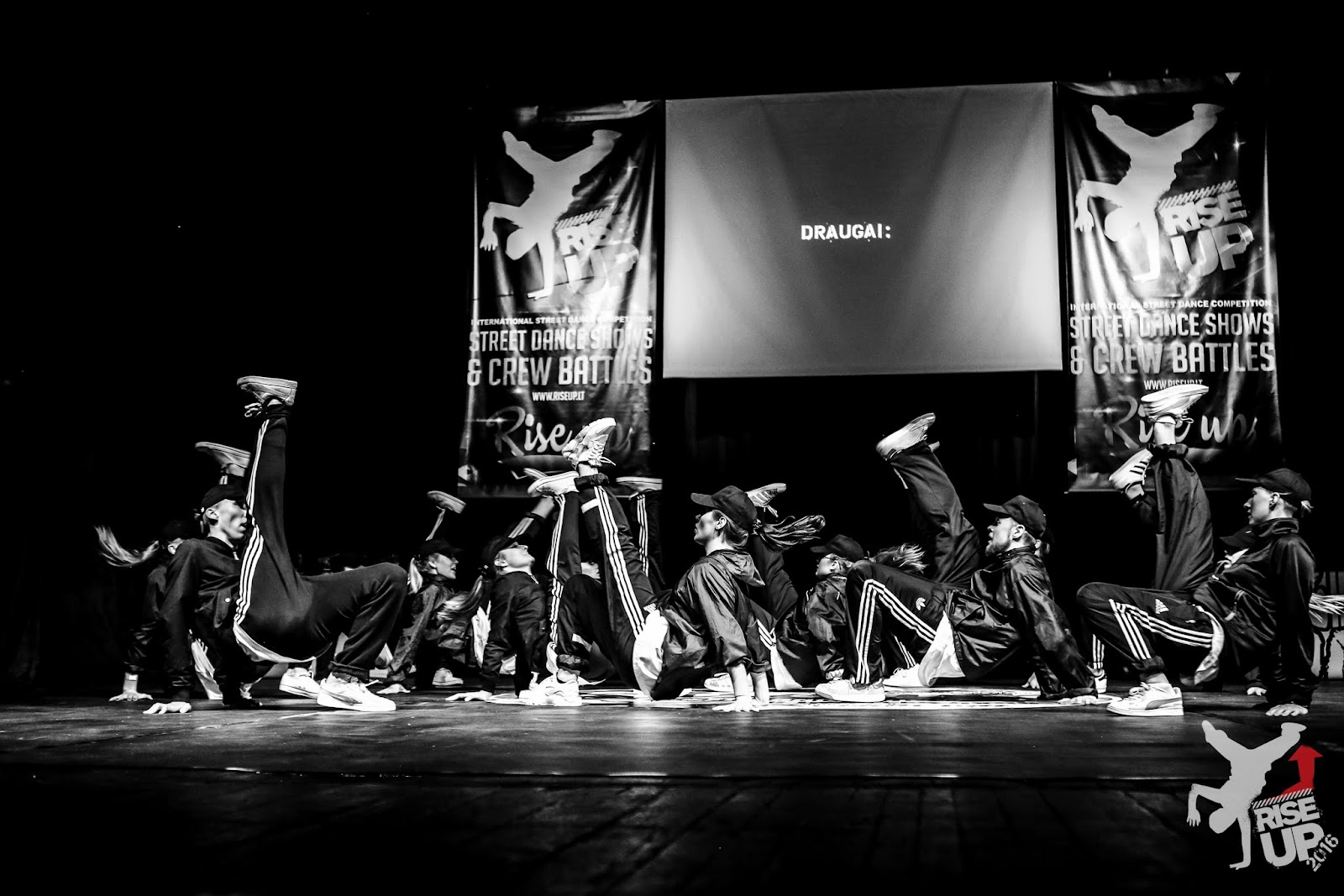SKILLZ šokėjai dalyvauja RISEUP2016 - IMG_6749.jpg