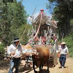 CaminandoalRocio2011_470.JPG