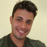 Foto de perfil de Isaac Vieira