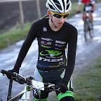 20140111 Run & Bike Watervliet LDSL6801.JPG