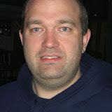 2005 - PICT0812.JPG